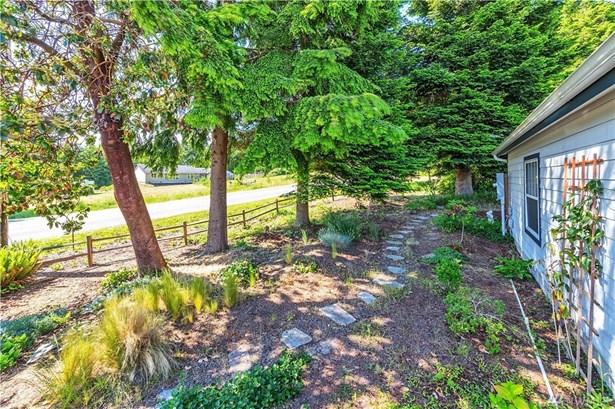 1251 Thorndyke Rd, Port Ludlow, WA - USA (photo 3)