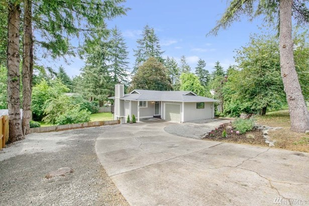 6724 162nd St Ct E, Puyallup, WA - USA (photo 1)