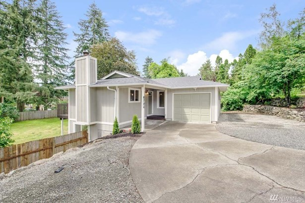 6724 162nd St Ct E, Puyallup, WA - USA (photo 2)