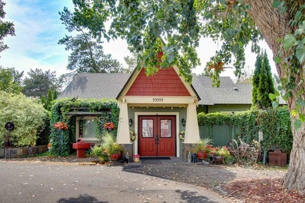 53353 Triangle Road, Milton Freewater, OR - USA (photo 1)