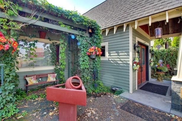 53353 Triangle Road, Milton Freewater, OR - USA (photo 2)