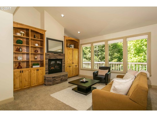 3522 Summit Pointe Ct, Forest Grove, OR - USA (photo 3)