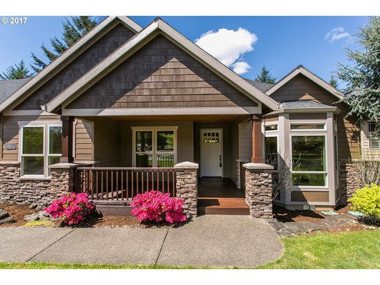 3522 Summit Pointe Ct, Forest Grove, OR - USA (photo 5)