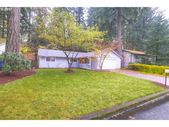 14917 Ne 24th St, Vancouver, WA - USA (photo 1)