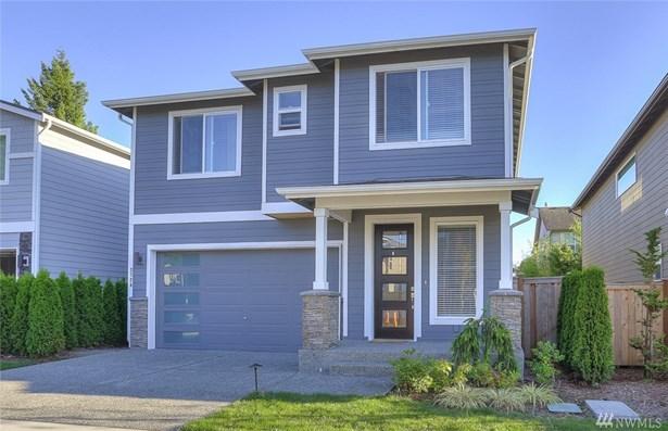3724 133rd Place Sw, Lynnwood, WA - USA (photo 1)
