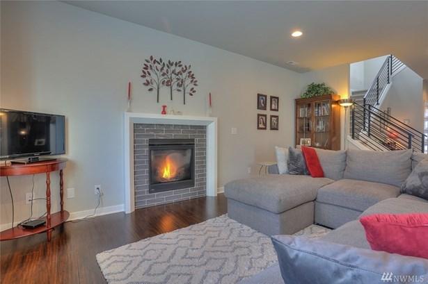3724 133rd Place Sw, Lynnwood, WA - USA (photo 5)