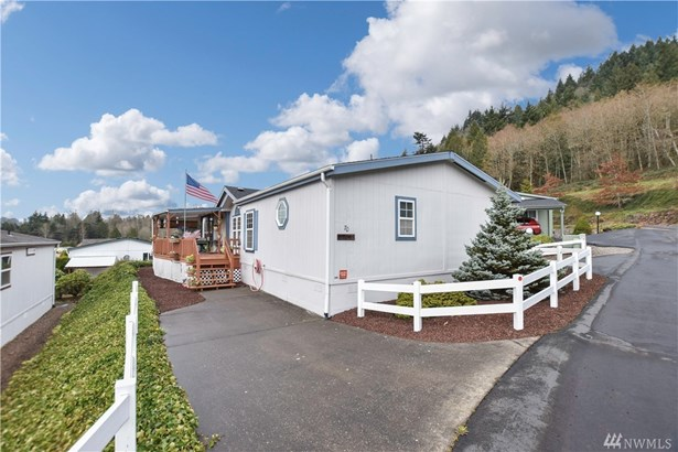 5400 Meeker Dr 70, Kalama, WA - USA (photo 2)
