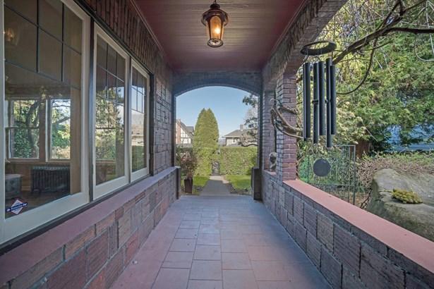908 N Yakima St, Tacoma, WA - USA (photo 2)