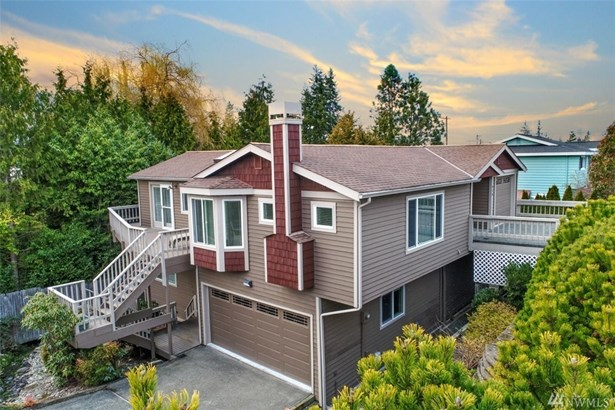 210 8th Ave S, Edmonds, WA - USA (photo 1)