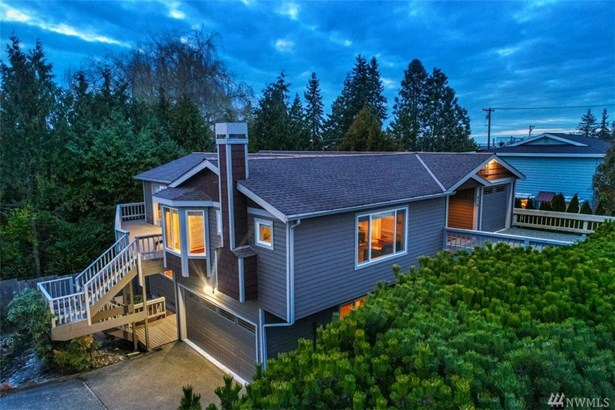 210 8th Ave S, Edmonds, WA - USA (photo 2)