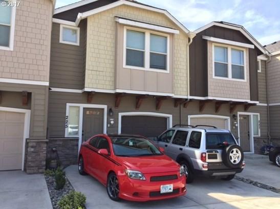 225 N 33rd Ct, Ridgefield, WA - USA (photo 1)