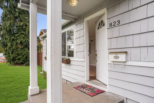823 E 55th St, Tacoma, WA - USA (photo 1)
