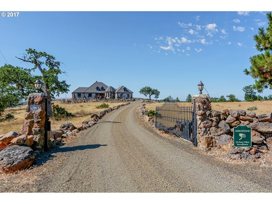 287 Munson Prairie Rd, Goldendale, WA - USA (photo 2)