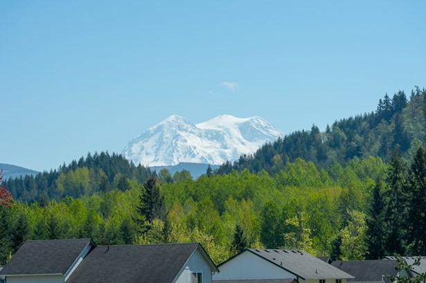 120 Berggren Rd N, Eatonville, WA - USA (photo 2)
