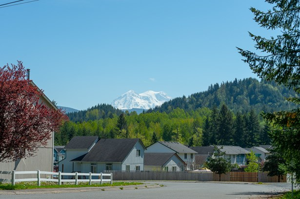 120 Berggren Rd N, Eatonville, WA - USA (photo 3)