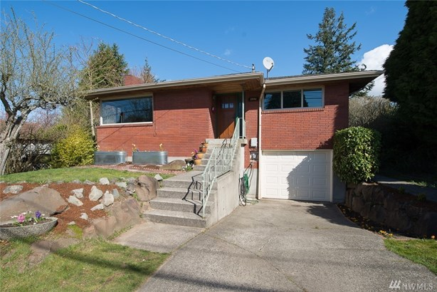 3946 Sw Portland St, Seattle, WA - USA (photo 2)