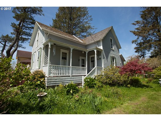 949 Pacific Dr, Hammond, OR - USA (photo 1)