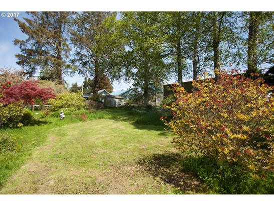 949 Pacific Dr, Hammond, OR - USA (photo 3)