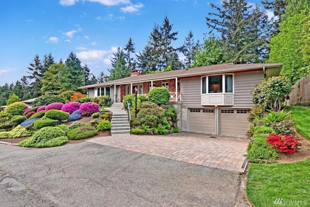 19205 46th Ave Ne, Lake Forest Park, WA - USA (photo 2)