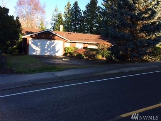 860 Sw Normandy Terr, Normandy Park, WA - USA (photo 2)
