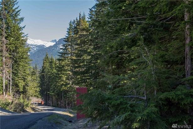 1 Innsbruck Dr Lot80, Snoqualmie Pass, WA - USA (photo 1)