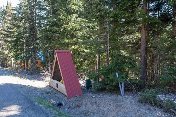 1 Innsbruck Dr Lot80, Snoqualmie Pass, WA - USA (photo 3)