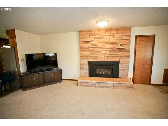418 9th Ave, Sweet Home, OR - USA (photo 4)