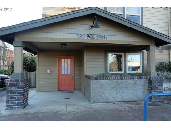 737 Ne 99th Ave 1, Portland, OR - USA (photo 1)