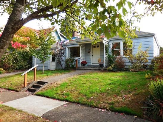 1675 Washington St, Eugene, OR - USA (photo 2)