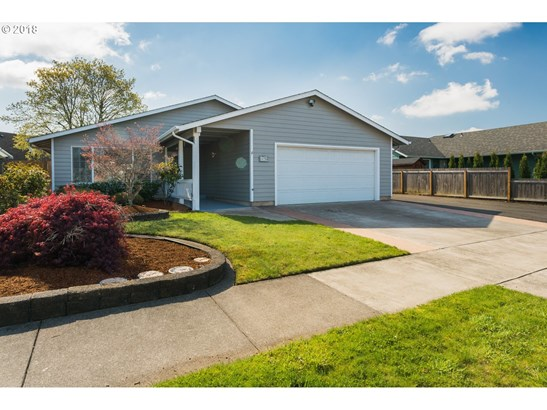 4784 Teralee Ln, Eugene, OR - USA (photo 1)