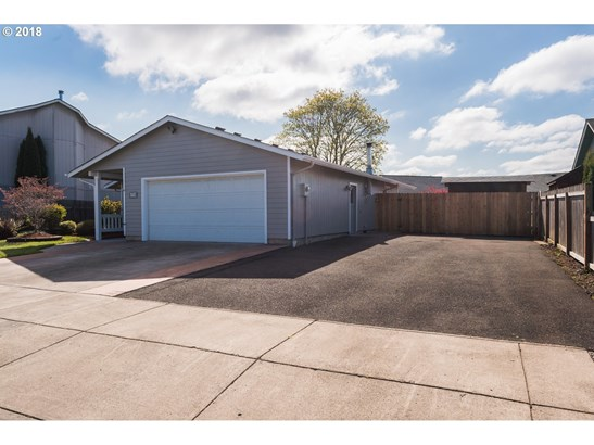 4784 Teralee Ln, Eugene, OR - USA (photo 2)