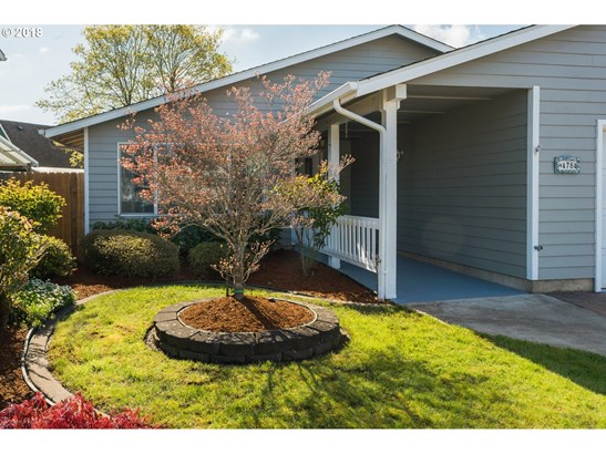 4784 Teralee Ln, Eugene, OR - USA (photo 3)