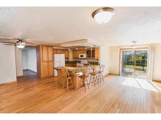 4784 Teralee Ln, Eugene, OR - USA (photo 4)