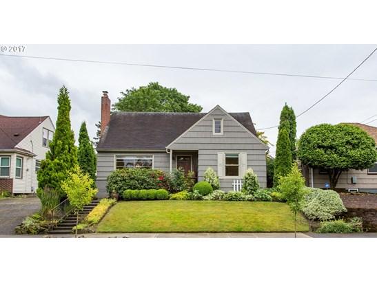 1716 Ne Ainsworth St, Portland, OR - USA (photo 1)
