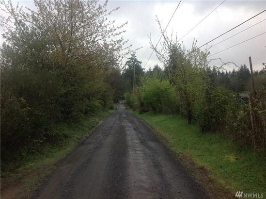 7381 Se Roper Lane, Olalla, WA - USA (photo 5)