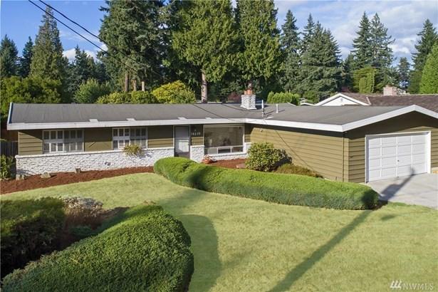 14236 Se 24th St, Bellevue, WA - USA (photo 1)