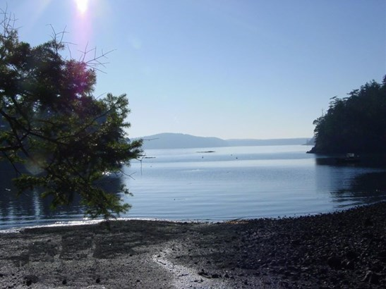0 Grindstone Bay Rd, Orcas Island, WA - USA (photo 2)