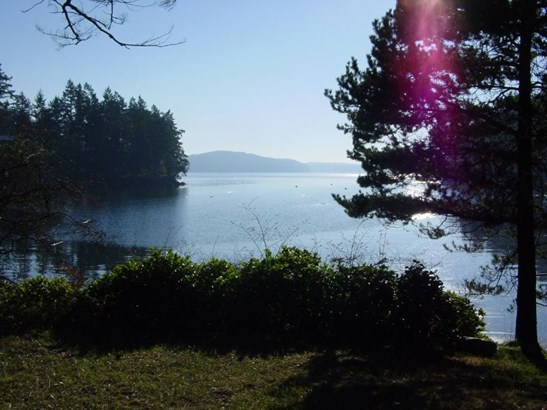 0 Grindstone Bay Rd, Orcas Island, WA - USA (photo 5)