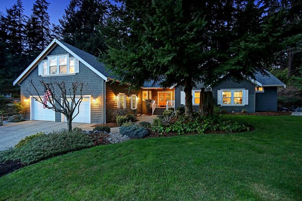 138 Valdes Ct, Camano Island, WA - USA (photo 1)