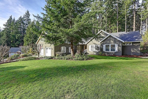 138 Valdes Ct, Camano Island, WA - USA (photo 4)