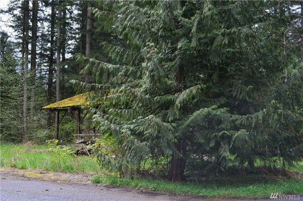 2041 Clear Valley Lane, Maple Falls, WA - USA (photo 2)