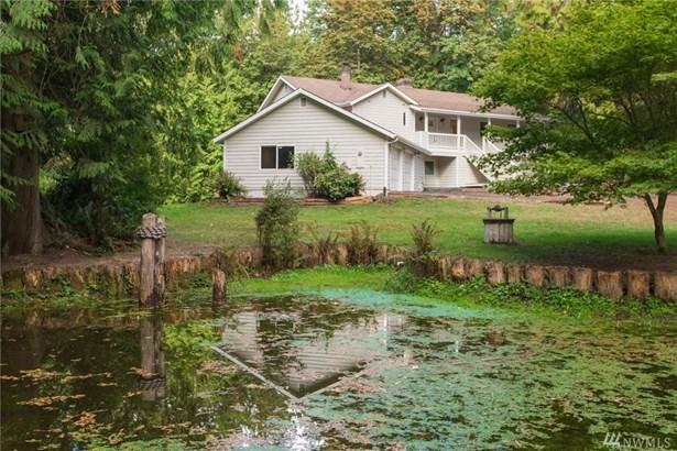 9590 Se Miller Creek Rd, Port Orchard, WA - USA (photo 1)