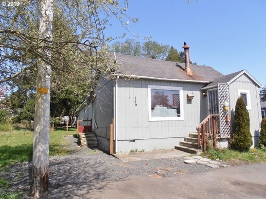 749 Pacific Dr, Hammond, OR - USA (photo 1)