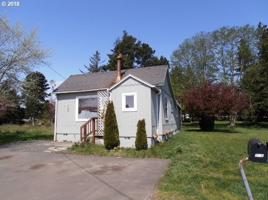 749 Pacific Dr, Hammond, OR - USA (photo 2)