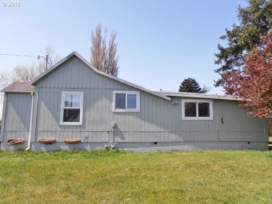 749 Pacific Dr, Hammond, OR - USA (photo 3)