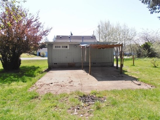 749 Pacific Dr, Hammond, OR - USA (photo 4)