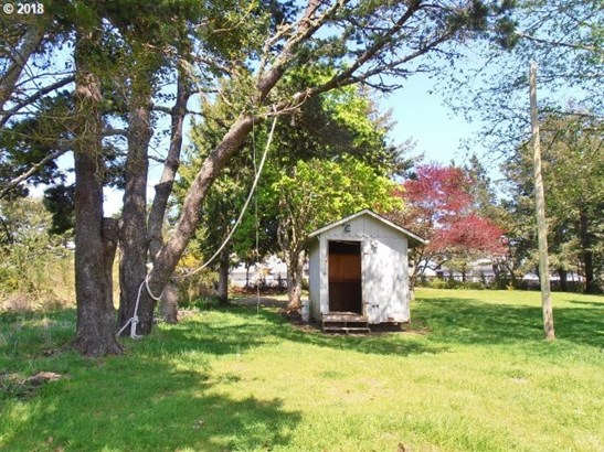 749 Pacific Dr, Hammond, OR - USA (photo 5)