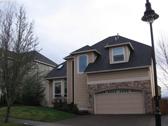 15140 Se Nia Dr, Happy Valley, OR - USA (photo 1)