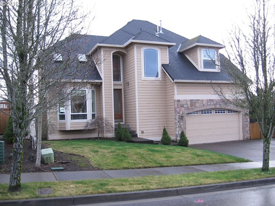 15140 Se Nia Dr, Happy Valley, OR - USA (photo 2)