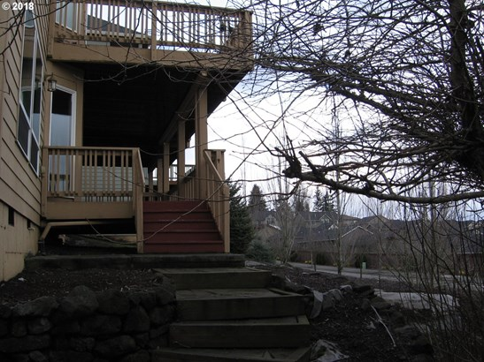 15140 Se Nia Dr, Happy Valley, OR - USA (photo 3)